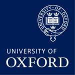 oxford loho