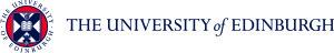 UoE_Horizontal Logo_CMYK_v1_160215