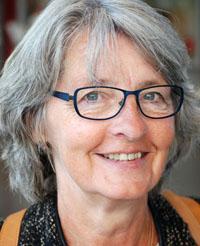 Elisabet-Nihlfors-Uppsala-universitet-AIMday