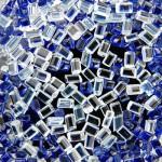 plastic_polymer_granules_RGB