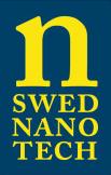 Swedennanotech.logotyp