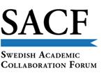 SACF logo