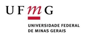 UFmG_logga_W