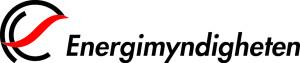 Logotyp Energimyndigheten