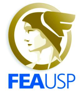 Logo FEA