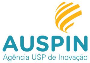 logo_AUSPIN_fundo