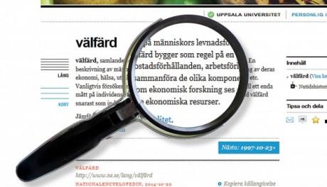 AIMday_Valfard_Flyer_Bild (3)